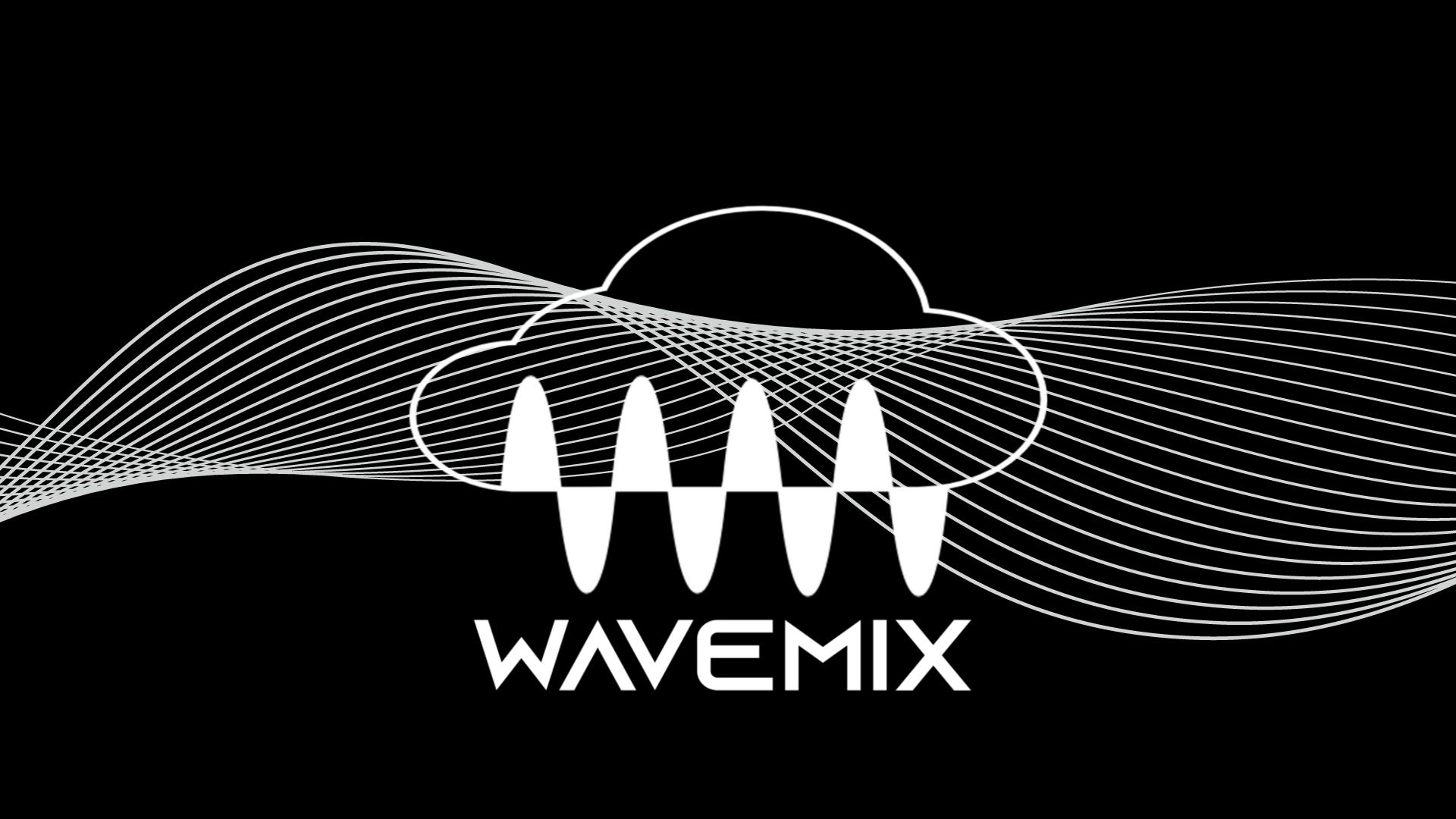 Wavemix